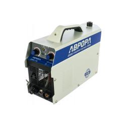 Аппарат плазменной резки АВРОРА Джет 40 26658